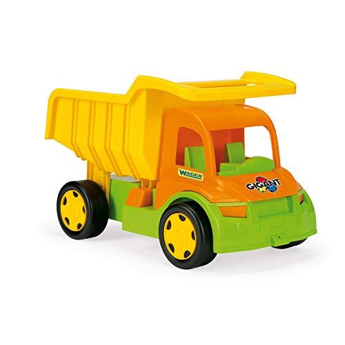 Wader - 2078250 - Gigant Camion Détacher