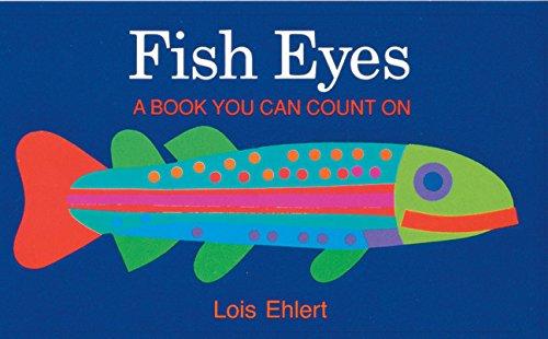Fish Eyes