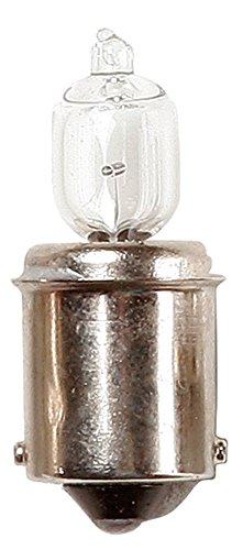 Ring Automotive R796 12 V 35 W BA15S Ampoule halogène pour intérieur