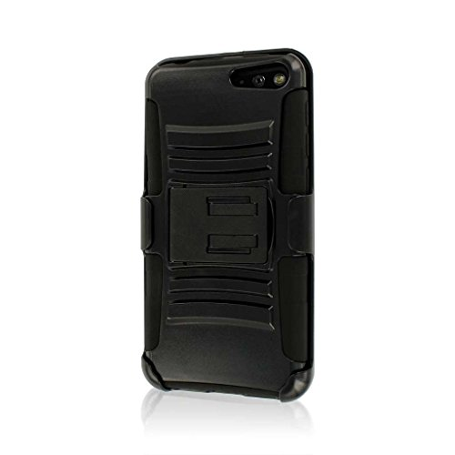 Empire IXT-XAMZP-BK Funda para teléfono móvil 11,9 cm (4.7