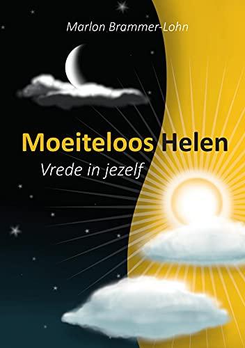 Moeiteloos Helen (Dutch Edition)