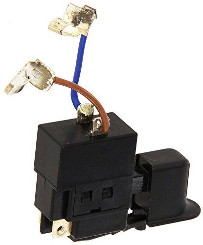 Hitachi 310375 WH8DA2 WH8D2 - Conjunto de interruptor