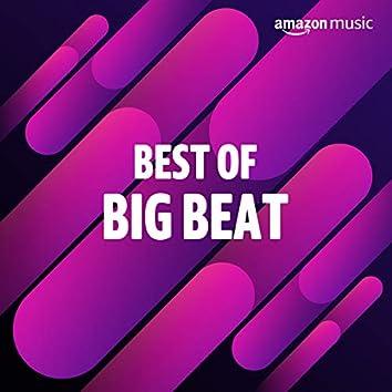 Best of Big Beat