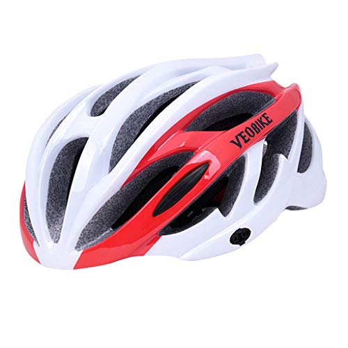 Unisex Helmet Off Road Full Face Bike Outdoor Sports Safety Helmet, Bike Accessories, Outdoor Sport Products HotSales (White)