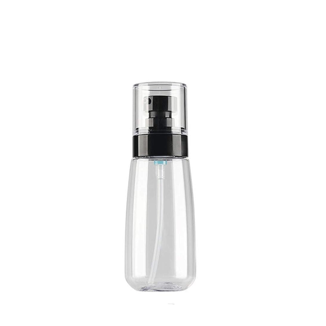 著作権ターゲットいらいらさせる漏れ防止 小けボトルトラベルボトルスプレーボトル化粧品 収納小分けプラスチック容器 家庭用 出張用 海外 旅行用品100ML12パック