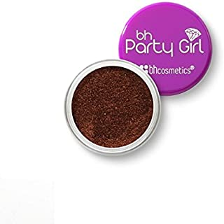 Best bh cosmetics party girl loose pigment Reviews