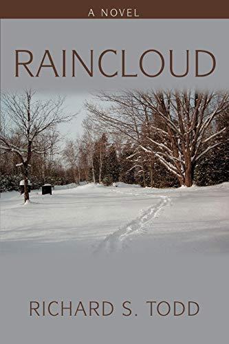 Raincloud: A Novel