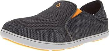 Best olukai mesh shoes Reviews