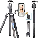 66 Tripods - Best Reviews Guide