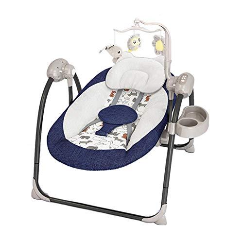 mejor precio de silla de próstata 2020