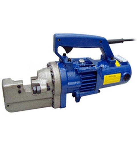 mabelstar Automatik Hydraulische 60,1Rohrabschneider Elektrische Stahl Seil Werkzeug rc-22Für Schneiden Stahl Bar Bereich 4–22mm