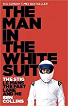 Best the man in the white suit book Reviews