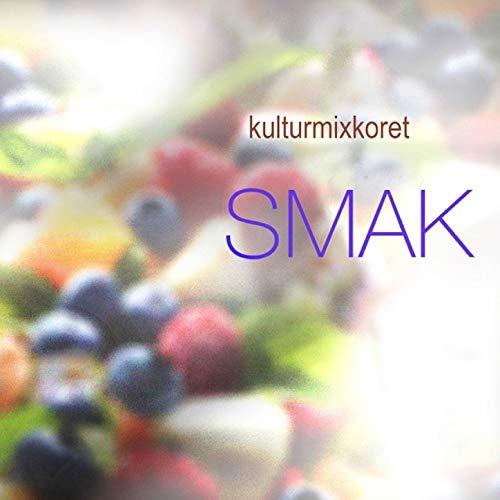 Smak Av Kulturmixkoret – Himmelsk Lapskaus