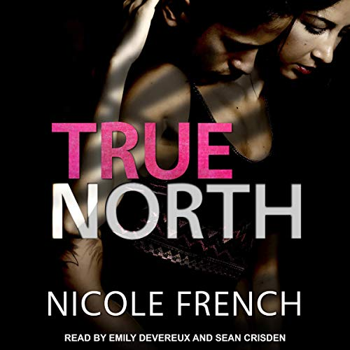 Couverture de True North
