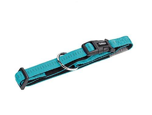 Nobby 78509-34 Halsband Soft Grip