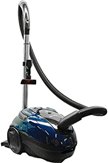 who sells kenmore vacuums