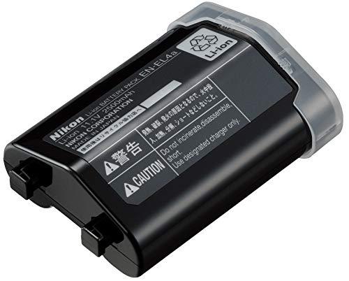 Nikon EN-EL4 Akku Li-Ion