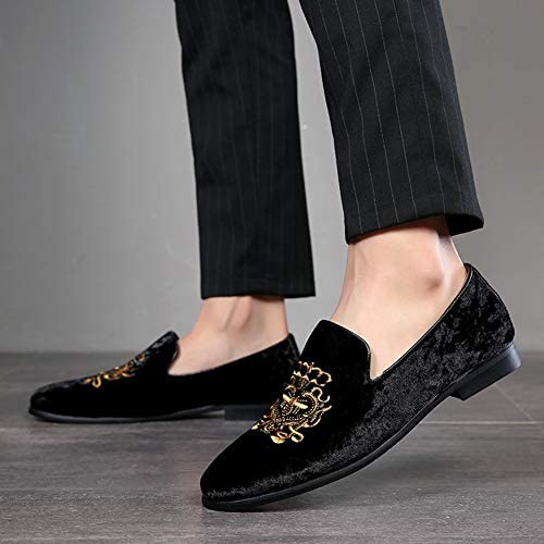 African shoes for men _image0