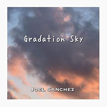 Gradation Sky (Demo)