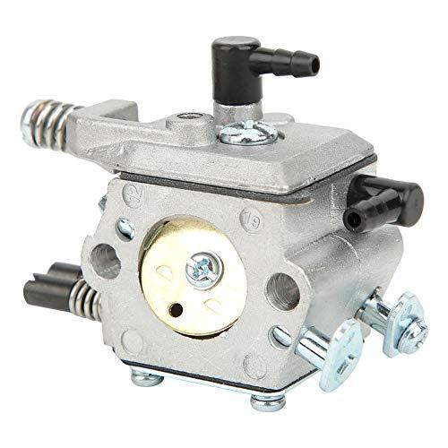 Reemplazo Del Carburador De La Motosierra De Aluminio Fundido A PresióN Del Carburador Para La Motosierra 5200 4500 5800 52CC 45CC 58CC