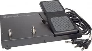 Best m audio black box software Reviews