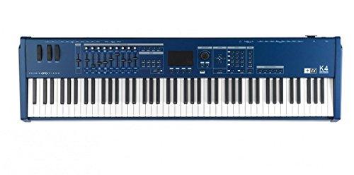 PHYSIS PIANO K4-EX Digitalpianos Stage Digitalpianos
