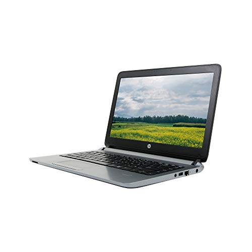 Best 13 Inch HP Laptops Under 300