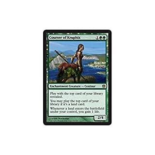 - Journey into Nyx by Magic: the Gathering Mana Confluence 163//165 Magic: the Gathering