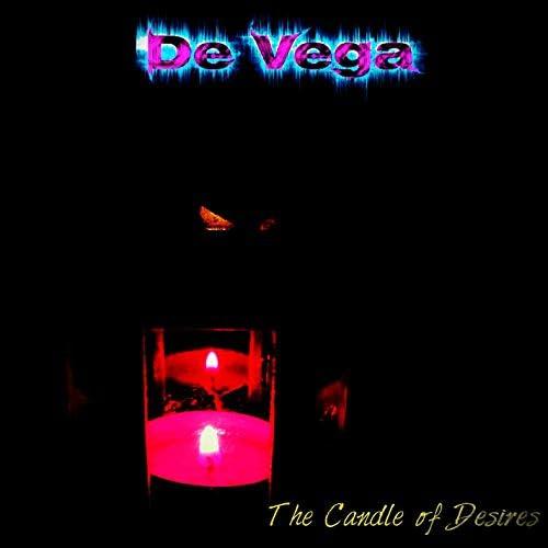 De Vega