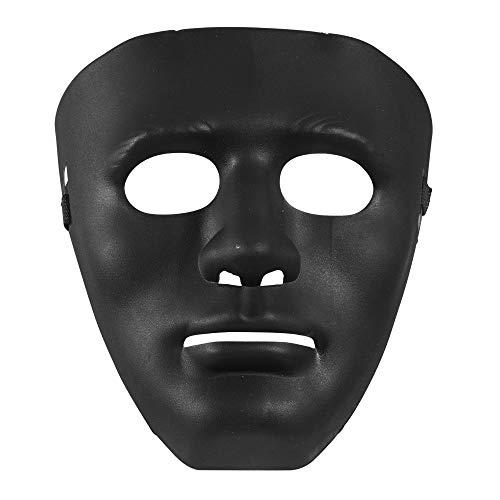 Mascara Anonymous zwart voor elke dag