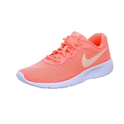 Nike NIKE TANJUN GS 818384 602 5Y US