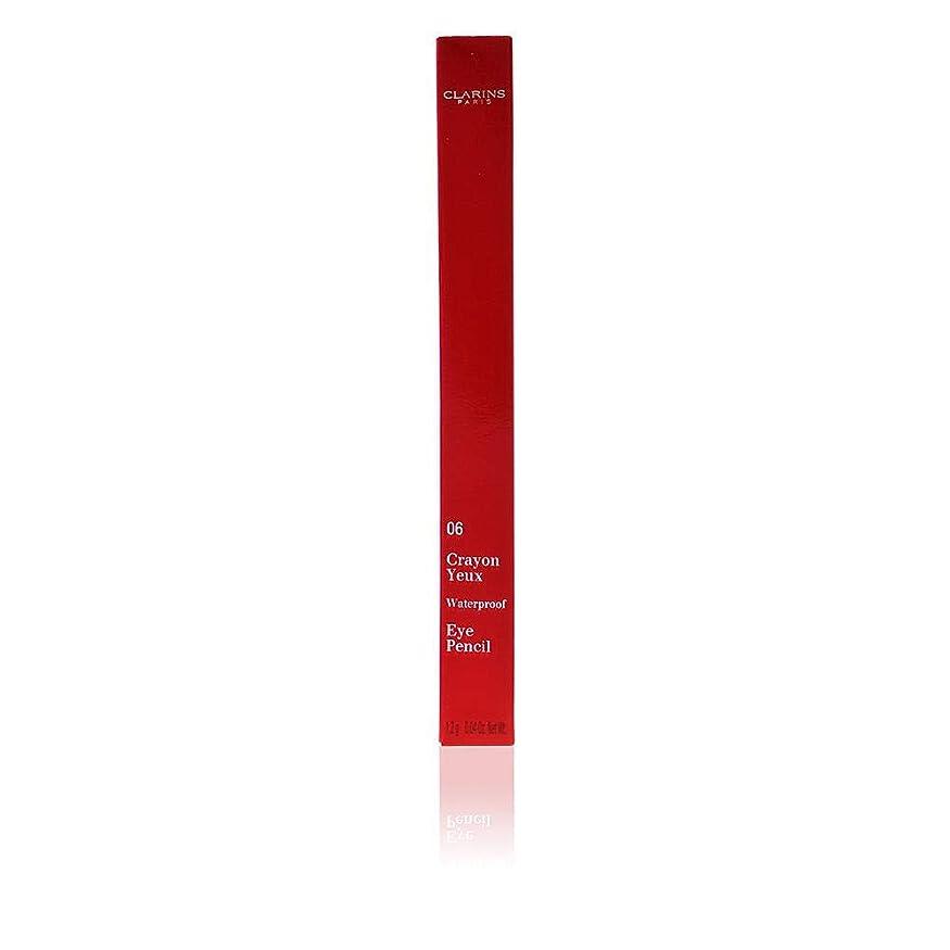 素子アーカイブ私たちクラランス Waterproof Eye Pencil - # 07 Copper 1.2g/0.04oz