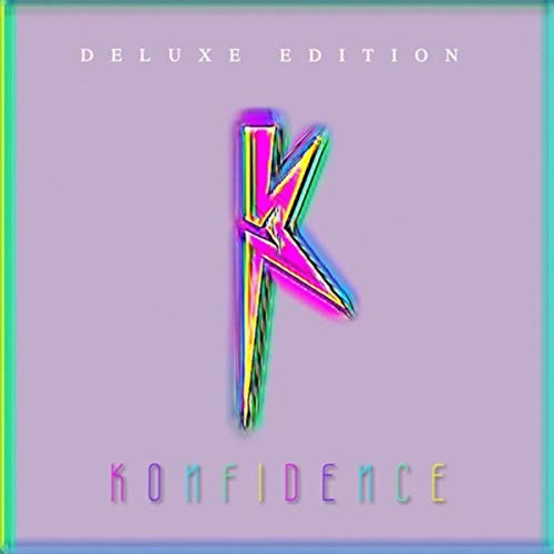 Konfidence (Freek Remix)