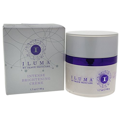 IMAGE Skincare Iluma Intense Brightening Crème with VT, 1.7 oz