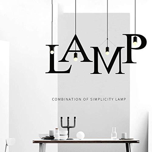Exquisito Luminarias for los techos, cocina luces de techo, luces de techo sombras, for espejo de baño, Cuarto de baño, sala de estar, dormitorio, closet, pasillo. brillante