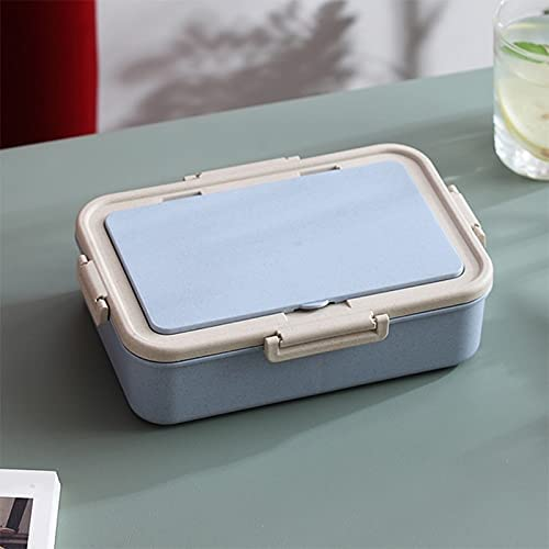 Bento Max 75% New popularity OFF Lunch Box Containers Dinnerware Boxes Microwave