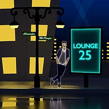 Lounge 25