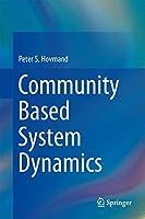 Community Based System Dynamics