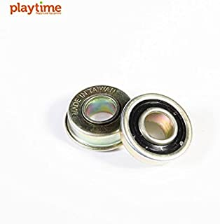 Playtime Playground Equipment Merry Go Cycle Replacement Bearings (Sold as a Set)