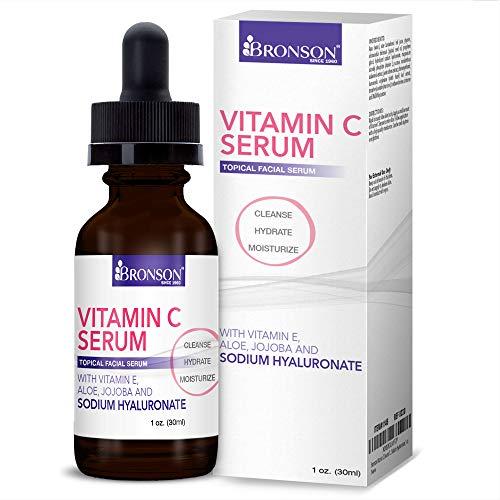 Bronson Vitamin C Serum