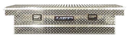 Lund 111001 Contender Series Specialty Storage Box