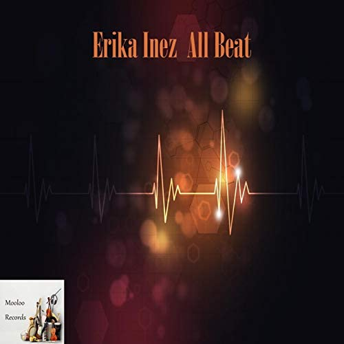 Erika Inez