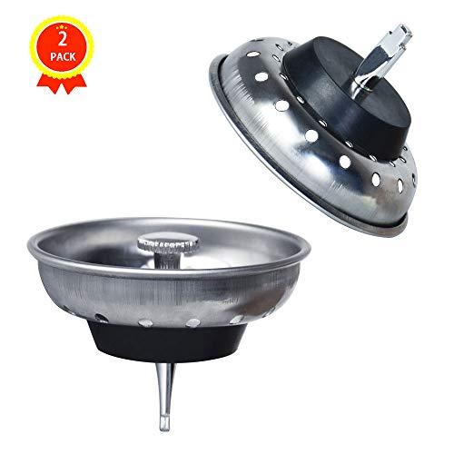 Stainless Steel Kitchen Sink Uk