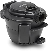 Breville Complete Basket Assembly for the You Brew BDC600XL and BDC550XL and the Grind Control BDC650BSS drip coffee makers