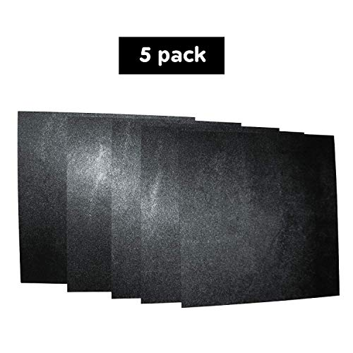 """10 PC CNC LATHE 1 1//2/"""" PLASTIC BLACK POLYCARBONATE// LEXAN ROD POLYCARB x 2 1//2"""