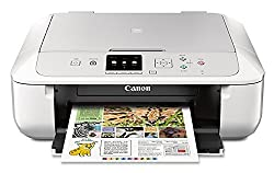 Canon MG5720 All-in-One Printer
