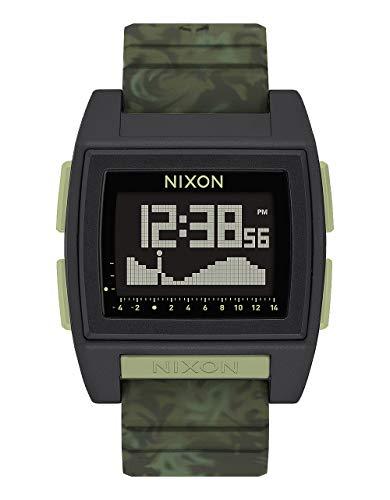 Nixon Reloj Deportivo A1307-1695-00
