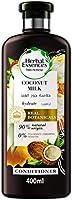 Herbal Essences Bio:Renew Hydrate Coconut Milk Conditioner - 400 ml