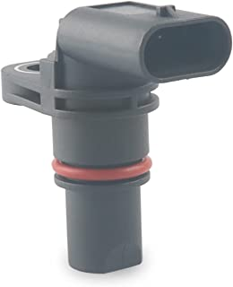 Camshaft Position Sensor, Cam Sensor Replace 07L905163C, 907-867, 07L-905-163-C Compatible with Audi VW - A3 A4 A5 A6 A7 A...