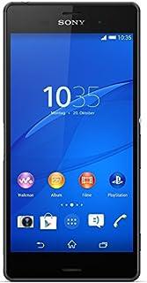 Sony Xperia Z3 - Smartphone Android de 5.2